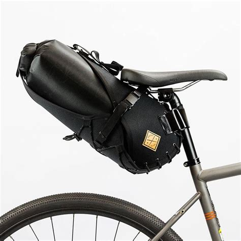 best cycling saddles best 25 saddle bags ideas on saddlebags