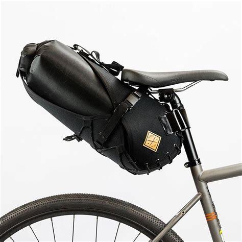 best saddles best 25 saddle bags ideas on saddlebags