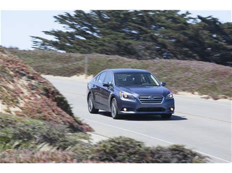 2015 Subaru Legacy Pictures 2015 Subaru Legacy 103 U S