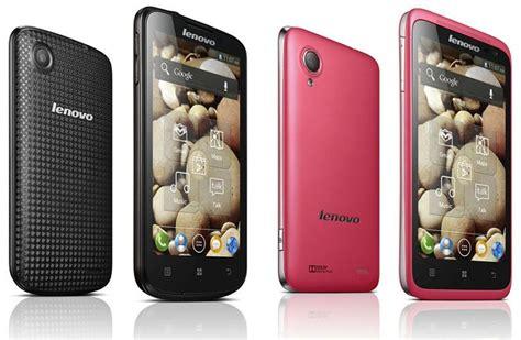 Jual Lcd Lenovo S890 Original 1 lenovo intros 5 new dual sim androids phones ces 2013 gadgetian