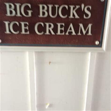 Big Bucks Coffee big buck s and coffee bar 68 photos 86