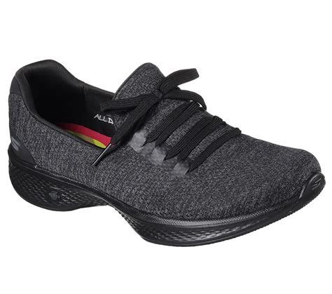 shoes for walking all day shoes for walking all day 28 images best shoes for