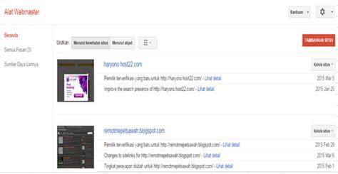 membuat website no 1 di google membuat sitelink di google tips seputar sistem informasi