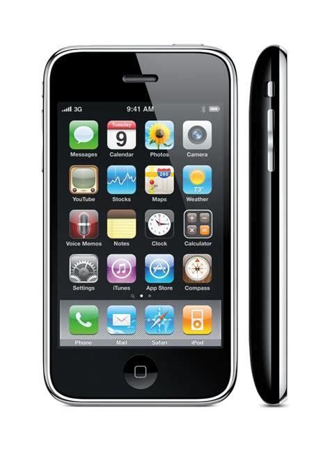 iphone 3gs 2009 apple iphone timeline popsugar australia tech photo 4