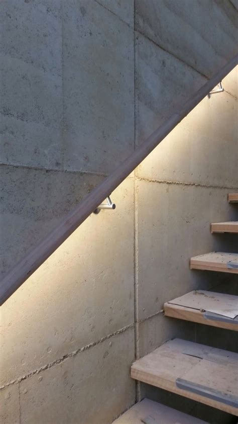outdoor led stair lights best 20 stair lighting ideas on led stair