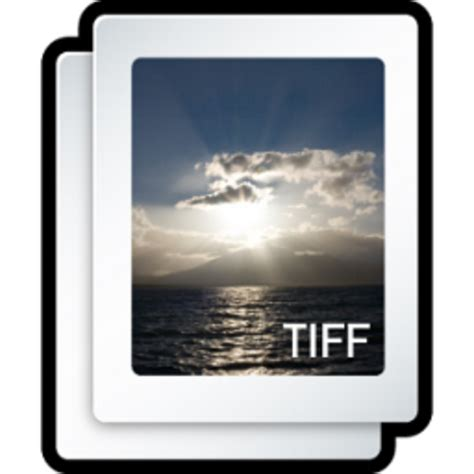best tiff viewer tiff viewer appstore for android