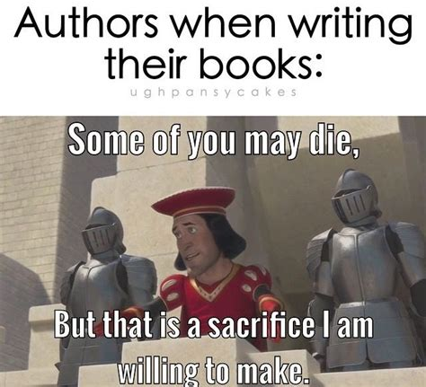 Author Meme - best 20 writing humor ideas on pinterest story ideas