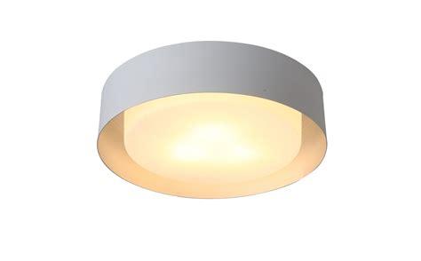 lynch flush mount ceiling lynch white silver flush mount ceiling light bromi design