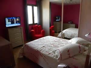 maison d h 244 tes chambres 224 ajaccio en corse du sud 2a