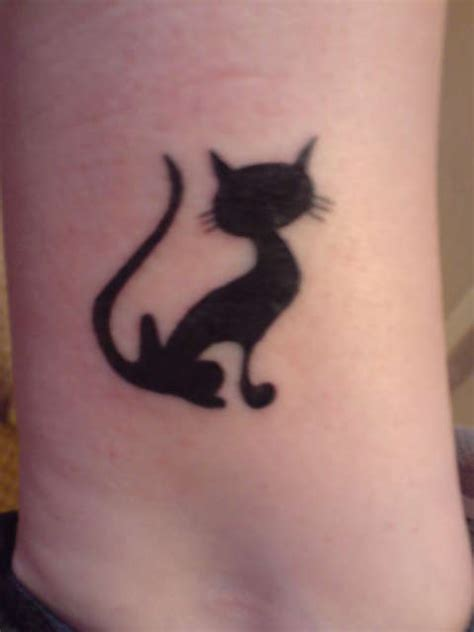 tattoo pictures cats tatto cat tattoo ideas