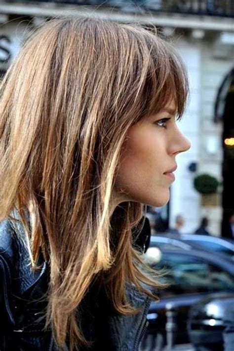 hairstyles for a long thin face hairstyle for women man 20 best hairstyles for long face hairstyles haircuts