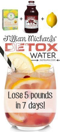 Detox Excess Protein by Best 25 Detox Ideas On Healthy Shakes Coffee