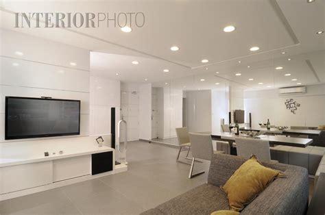 holland drive  rm flat interiorphoto professional