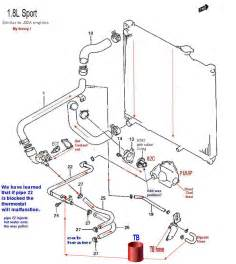 m air flow sensor location on maf wiring m free engine image for user manual