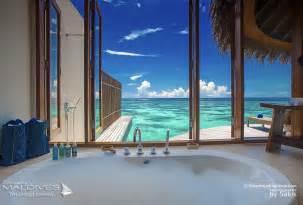r 234 ves de salles de bain ou les plus belles salles de bain