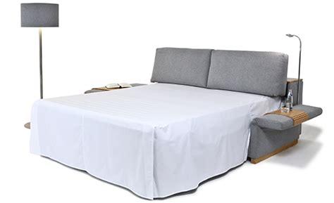 sofabett kaufen schlafsofa direkt beim hersteller kaufen