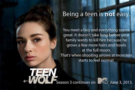 Teen Memes - teen wolf memes