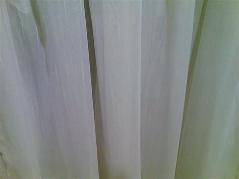 vorhänge verdunklung vorhang abdunkeln kinderzimmer speyeder net