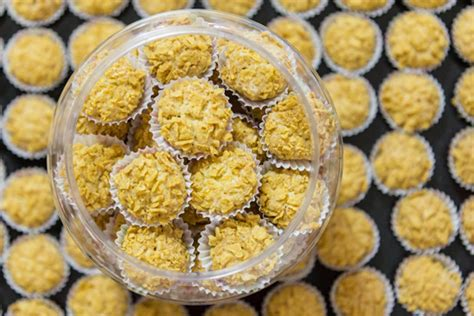 new year cornflake cookies recipe cny cookie recipes list happy new year