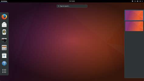 ubuntu wallpaper computer ubuntu desktop gnome extensions poll results ubuntu
