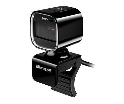 hd microsoft web review microsoft hd 6000 and logitech c910 professional hd