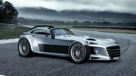 Donkervoort D8 Gto by 2017 Donkervoort D8 Gto S Hd Car Wallpapers Free