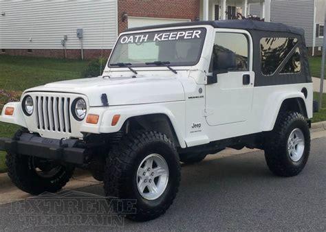 1997 jeep lift kit jeep wrangler lift kits explained extremeterrain