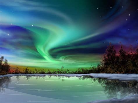 insolitas imagenes de aurora discografia un fen 243 meno natural auroras im 225 genes taringa