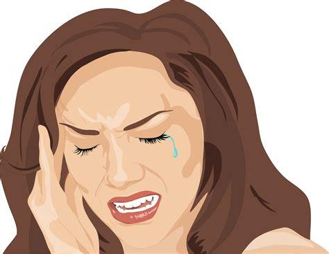 rimedi mal di testa tutti i rimedi naturali contro il mal di testa in gravidanza