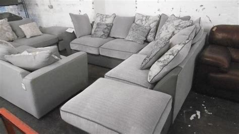 Sofa Warehouse Liverpool by Corner Sofas Groups Leather Corner Sofas Manchester Liverpool