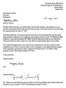 dear to whom it may concern cover letter letter format resignation letter format manager of
