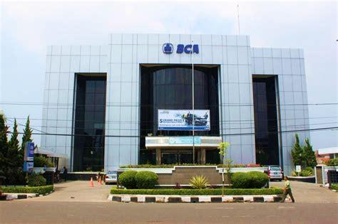 bca kalimalang alamat bank bca di banda aceh 187 kantoralamat net