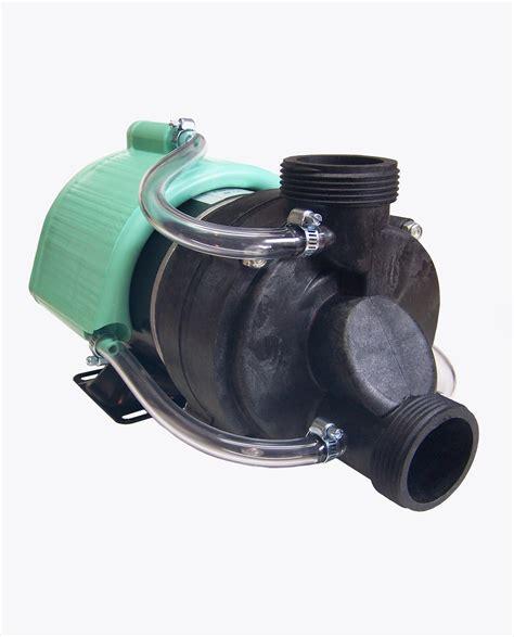 bathtub pump bathtub pump 1 5hp 2hp spl w air switch cord thermal