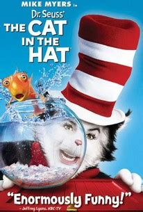 the cat in the hat the couch dr seuss the cat in the hat 2003 rotten tomatoes