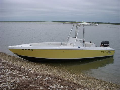 should i buy a bass boat should i buy a flats boat or stick with my bay boat