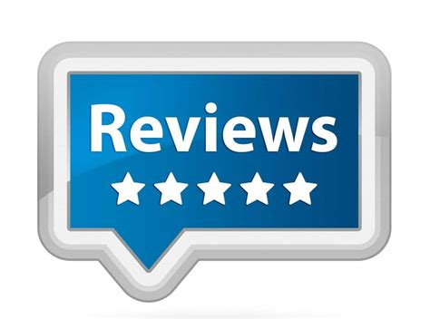 More Reviews by Review How To Easy Steps For Getting More