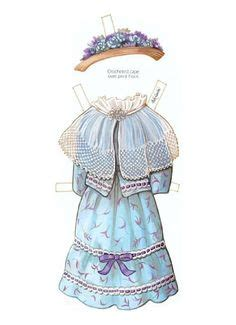 china doll 2898 1000 images about madame paper dolls on