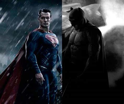 Kaos Batman V Superman 29 Tx Oceanseven batman vs superman images of henry cavill as superman bodybuilding forums