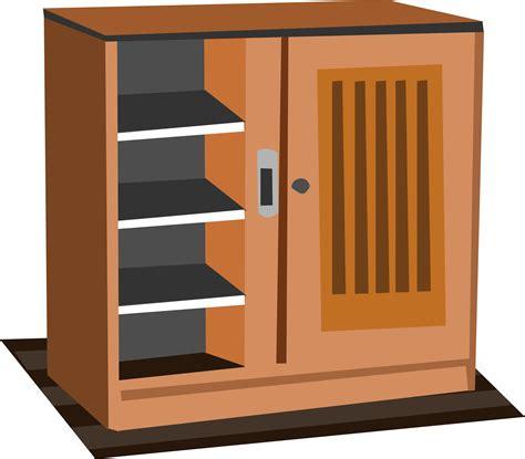 Clipart Cupboard
