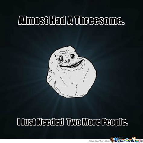 Threesome Memes - threesome memes best collection of funny threesome pictures
