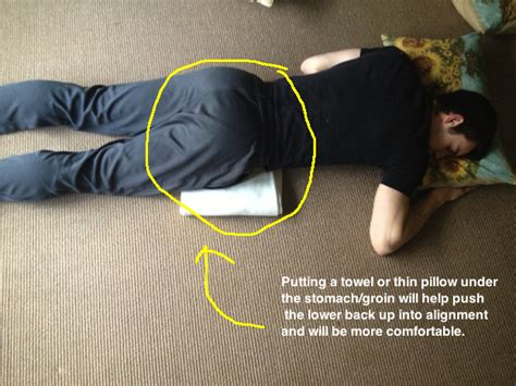 pain  sleeping heres   fix   pictures fitness  health tips