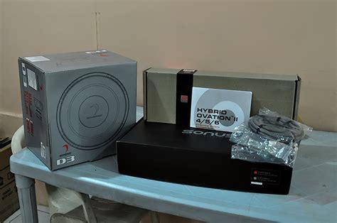 mundorf capacitors philippines club323f view topic ba my simple lantis updated 12 13 14