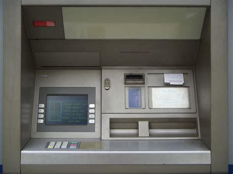 casas ofertadas por bancos contas digitais guia completo de todos os bancos aulas