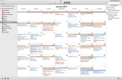 apple calendar template calendar for apple calendar template 2016
