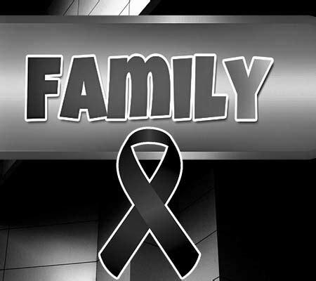 imagenes de luto familiar descargar imagenes de luto familiar imagenes de luto