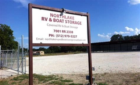 boat and rv storage georgetown tx northlake rv and boat storage in georgetown tx