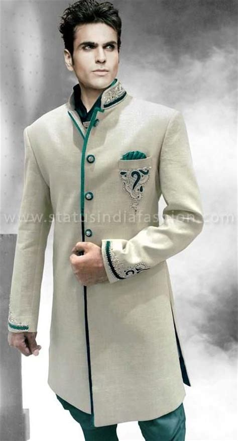 sherwani for sherwani uk asian clothes wedding