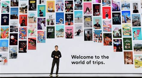 airbnb trips what airbnb s new changes mean for the future of tour