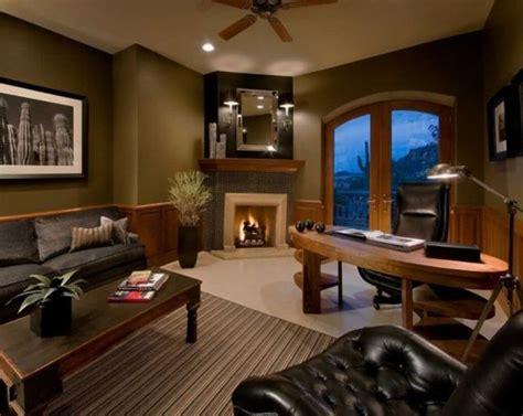 amazing small office interior design ideas