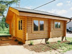 small cabin construction decorate tiny bedroom small log cabin construction build